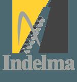 Indelma